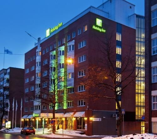 Tampere Design Hotels Book Your Stylish Boutique Hotel in Tampere