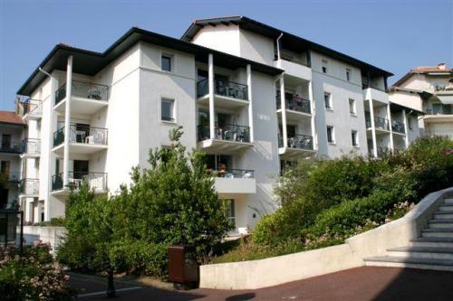 21 Hôtels Avec Piscine Intérieure à Biarritz. Regarder Toute La Galerie Des  Hôtels De Biarritz