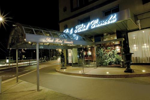 Htels De Grenoble Avec Piscine Couverte Rservation Des Htels