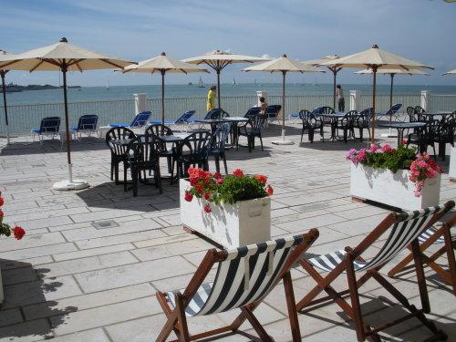 61 Hotels With Wi Fi Wireless Internet In Near La Rochelle