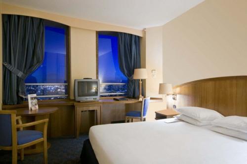 Bed U0026 Breakfast Hotels In Lyon | Best Rates, Reviews U0026 Photos By  OrangeSmile.com