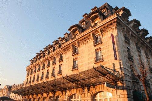 Hotels Lyon Bis Zu 60 Rabatt Hotels In Lyon Gunstig Buchen