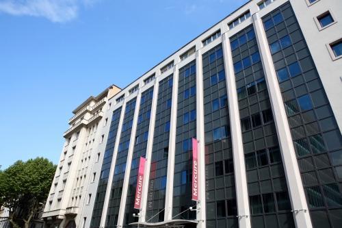 Lyon Familienhotels Bis Zu 60 Rabatt Familienzimmer In Den
