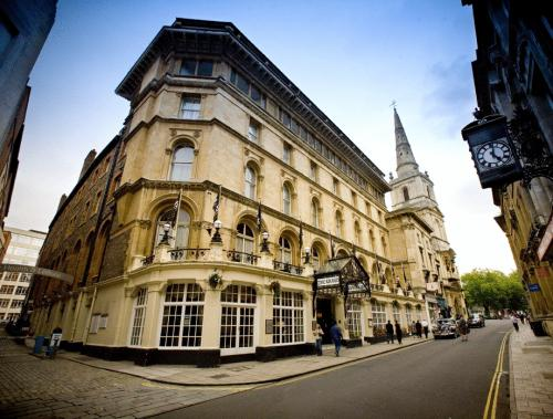 Hotels In Bristol Book Your Hotel For Perfect Honeymoon Or Wedding