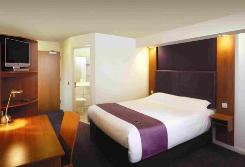 Nottingham Family Hotels Up To 25 Deals Book Your Room In