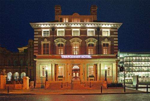 Hotels In Reading Best Rates Reviews And Photos Of Orangesmile