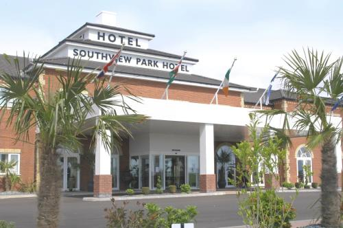 Skegness Family Hotels Up To 50 Deals Book Your Room In