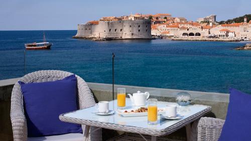 Hotels In Dubrovnik Best Rates Reviews And Photos Of Orangesmile