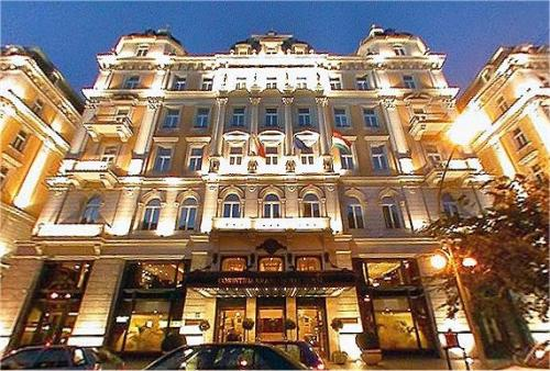 Hotels In Budapest Best Rates Reviews And Photos Of Orangesmile