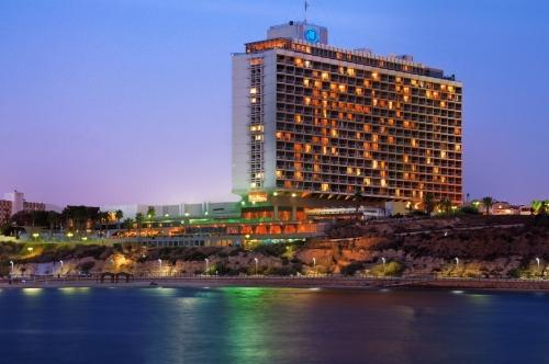 Budget And Economy Hotels In Tel Aviv Up To 30 Orangesmile