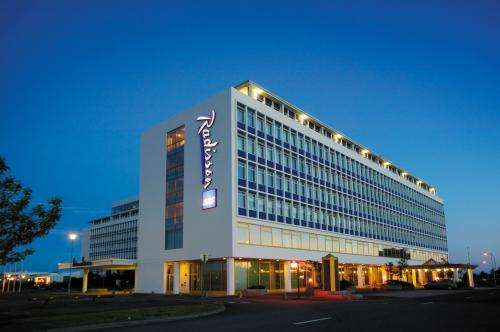 View Complete Photogallery Of Best Hotels In Reykjavik