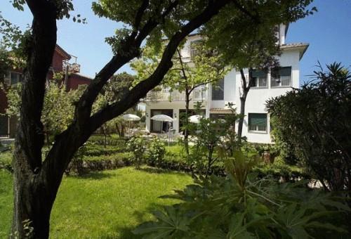 Top Hotels In Venedig Lido Mit 5 Sterne Deluxe 5 Sterne Hotels In