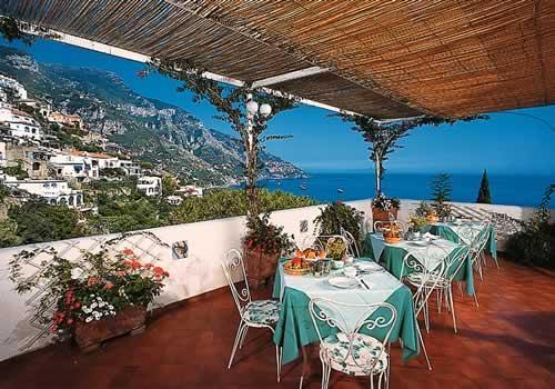 Hotels In Positano Book Your Hotel For Perfect Honeymoon Or Wedding