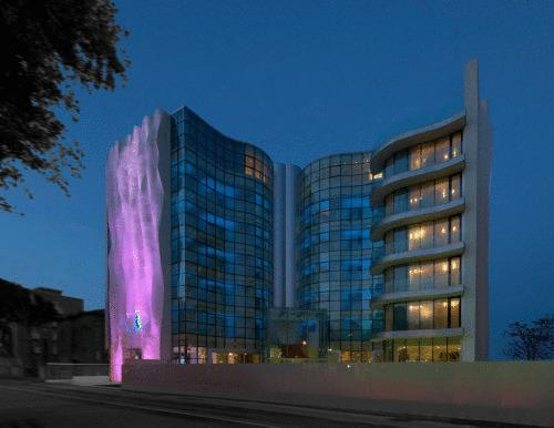 Image result for rimini hotel