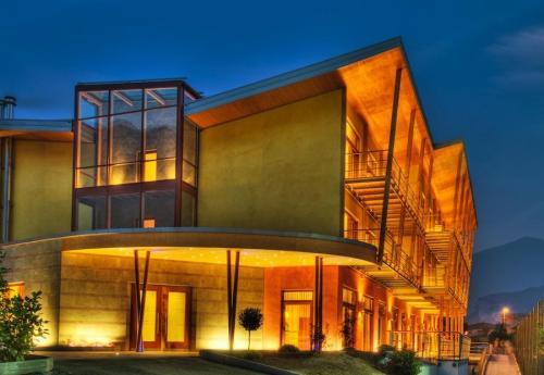 Hotels Riva Del Garda Mit Fitnesscenter Buchen Sie Ihr Hotel Mit