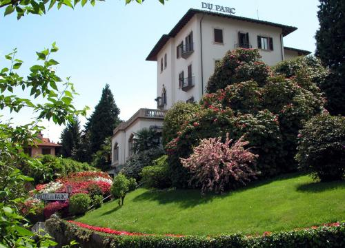 c7fb617ba0 Stresa Hotels with Fitness Center | Best rates, Reviews & Photos by ...