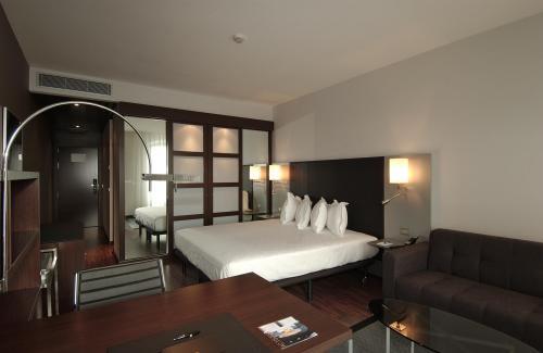 Hotel AC Torino
