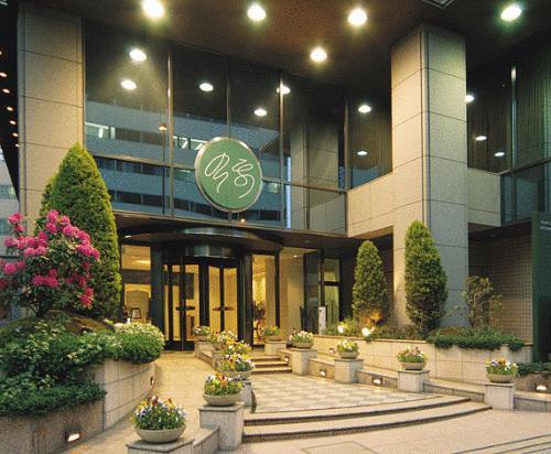 5 Star Hotels In Tokyo Prestigious Five Star Hotels At Orangesmile Com