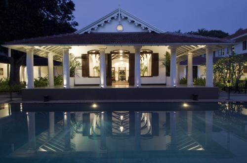 Hotels In Colombo Book Your Hotel For Perfect Honeymoon Or Wedding