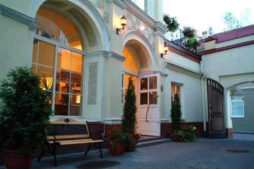 Vilnius Hotels Map Hotels in Vilnius Best Rates