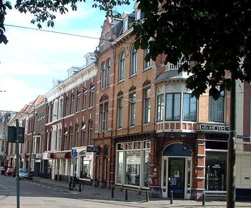 Den Haag Hotels Mit Hallenbad Günstig Buchen | Billig Angebote Für Hotels  Mit Innenpool In Den Haag , Niederlande