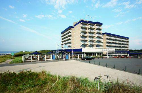 Hotels in den haag met binnenzwembad. reserveer uw hotel met