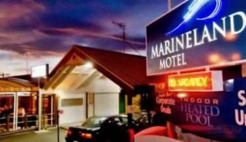 Hotels in Napier   Best Rates, Reviews and Photos of Napier