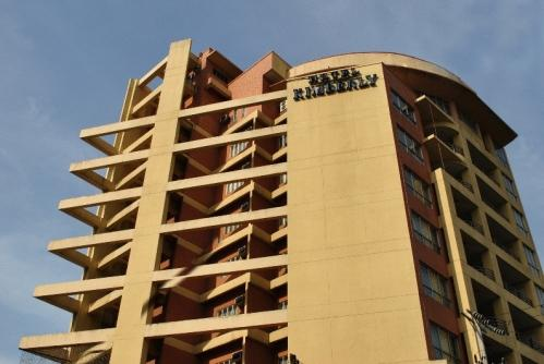 Budget and Economy Hotels in Manila - Up To 50% Discount ... on hotels in boise idaho, hotels in davao philippines, hotels in tacloban city philippines, hotels in alicante spain, hotels in subic bay philippines, hotels in detroit michigan, hotels in makati philippines, hotels in laoag philippines, hotels in lapu-lapu city philippines, hotels in global city philippines, hotels in dagupan philippines, hotels in boston mass, hotels in rio de janeiro brazil, hotels in angeles pampanga philippines, 5 star hotels in philippines, hotels in zamboanga city philippines, hotels in quezon city philippines, hotels in lucena city philippines, hotels in daanbantayan philippines, hotels in cebu city philippines,