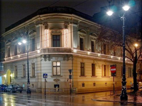 Hostel Krakau 65 Rabatt Hostels Und Bb Hotels In Krakau Günstig