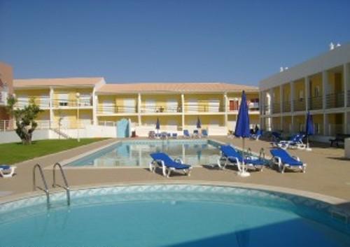 Exceptional Albufeira Hotels Mit Hallenbad Günstig Buchen | Billig Angebote Für Hotels  Mit Innenpool In Albufeira, Portugal