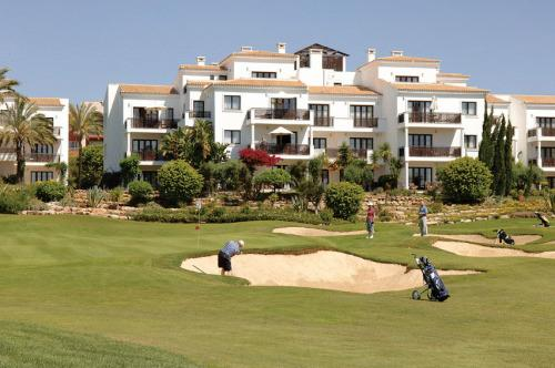 Albufeira Family Hotels Up To 50 Deals Book Your Room In