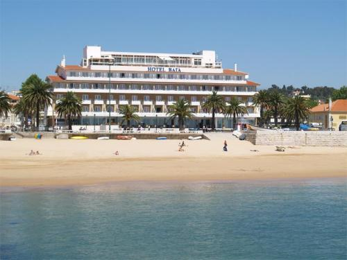Hotels In Cascais Best Rates Reviews And Photos Of Orangesmile