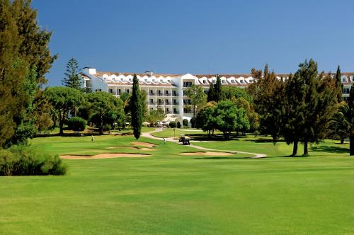 Hotel Le Méridien Penina Golf & Resort