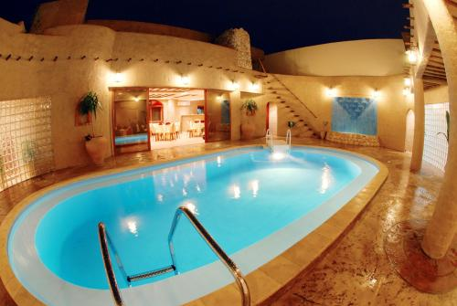 Image result for hotel with swimming pool