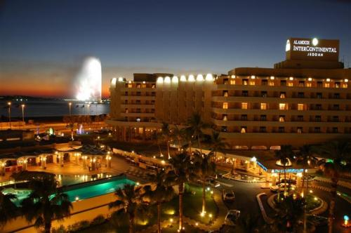 Hotels In Jeddah Best Rates Reviews And Photos Of Orangesmile