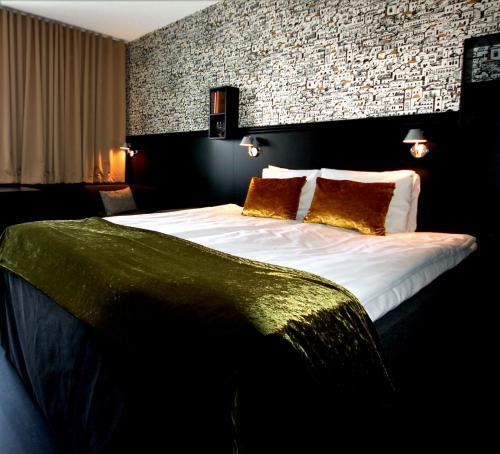 Flora hotell gteborg latest hotel in gteborg fika for Hotel vasa gothenburg