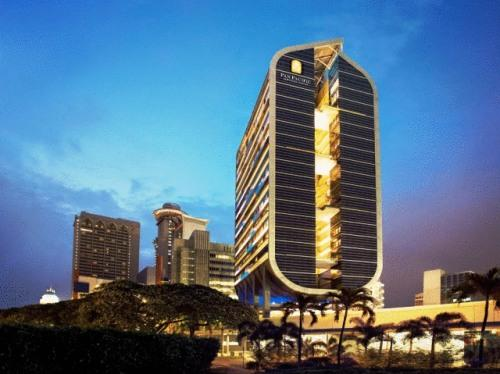 Hotels In Singapore Best Rates Reviews And Photos Of Singapore