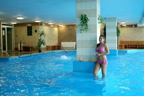 Bratislava Hotels With Outdoor Swimming Pool Orangesmile Com