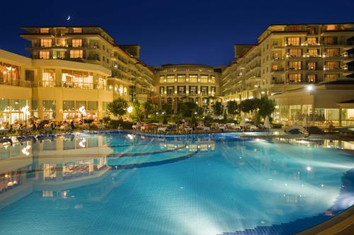 5 Star Hotels in Kemer Prestigious Five Star Hotels at OrangeSmilecom
