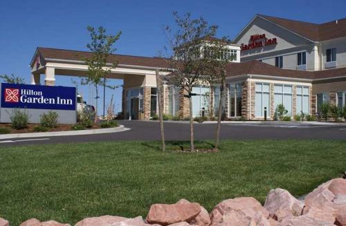Luxury Hotels In Colorado Springs All Grand De Luxe At Orangesmile