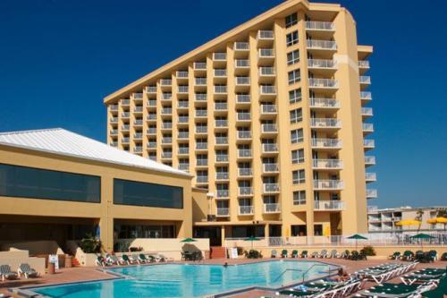 Hotels In Daytona Beach Book Your Hotel For Perfect Honeymoon Or Wedding