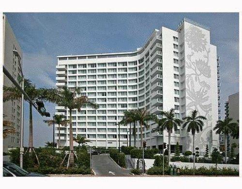Behindertenfreundliche Hotels Miami Beach Buchen Sie Ein Zimmer