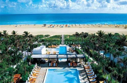 6 Hotels With Indoor Swimming Pool In Near Miami Beach