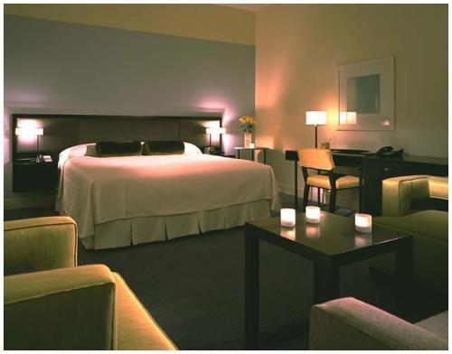 Отель Dylan Hotel