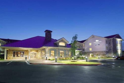Non Smoking Hotels In Oklahoma City Best Rates Reviews Photos By Orangesmile