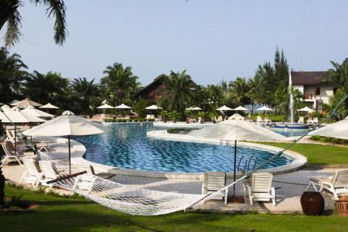 Hotels Hoi An Bis Zu 50 Rabatt Hotels In Hoi An Gunstig Buchen