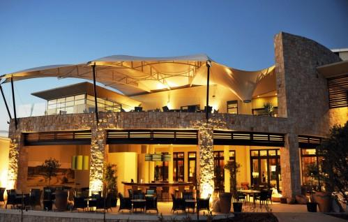 Top Hotels In Johannesburg Mit 5 Sterne Deluxe 5 Sterne Hotels In