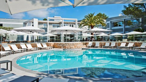 Golden Tulip Sophia Antipolis - Hotel & Spa