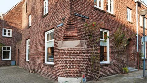 B&B Marienhof Vught