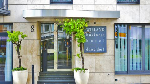 Cuisine And Specialties Of Dusseldorf For Gourmets Where